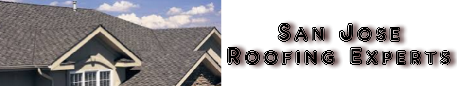 2015 San Jose Roofing Contractors