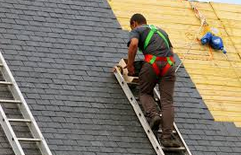 roof-repair-san-jose