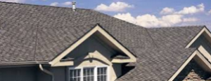 roofing-services-san-jose-california